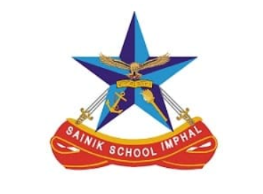 Sainik School Imphal Recruitment 2021: Apply for 16 Lab Assistant & Other Posts