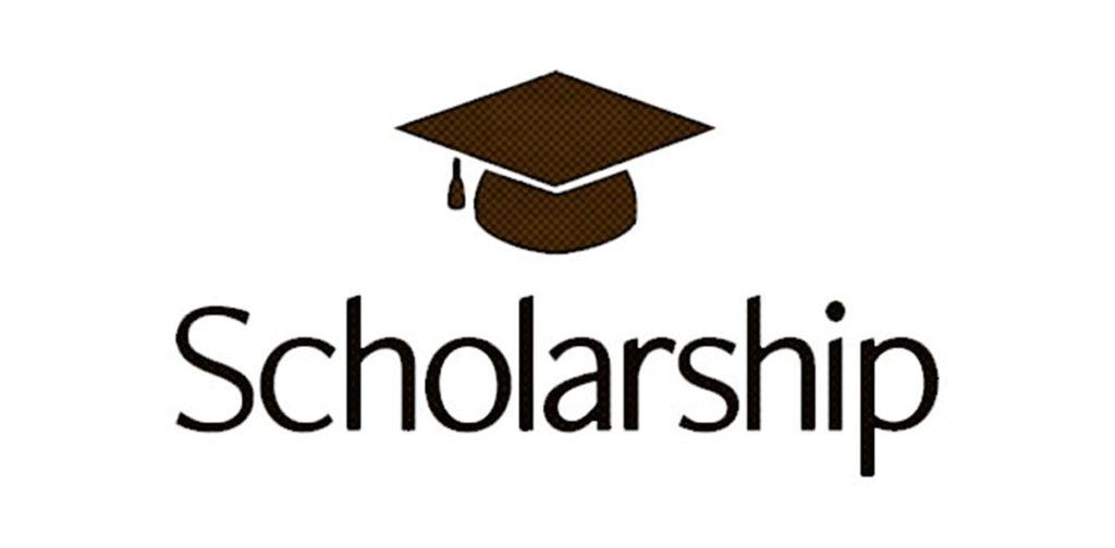 Jharkhand E Kalyan Scholarship